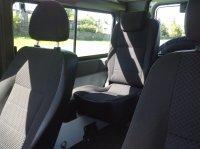Land Rover Defender 2.2 TD COUNTY STATION WAGON VAT QUALIFYING (07/11/2014)
