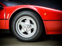 Ferrari 512 BBi BB i