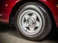 Ferrari Classic 365 GTB/4