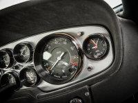 Ferrari Daytona 365 GTB/4