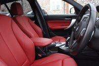 BMW 1 Series M135i 5-Door