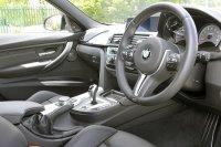 BMW M3 M3 Saloon