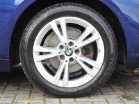 BMW 2 Series 218d Luxury Active Tourer