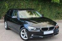 BMW 3 Series 320d SE Touring