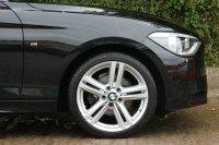 BMW 1 Series 120d xDrive M Sport 5-door