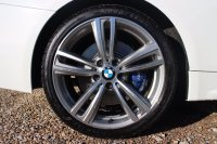 BMW 4 Series 428i M Sport Coupe