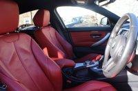 BMW 4 Series 430d M Sport Gran Coupe