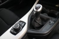 BMW 1 Series 116d EfficientDynamics 5-door