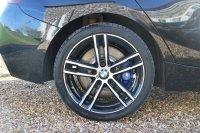 BMW 1 Series 116d M Sport Shadow Edition 5-door