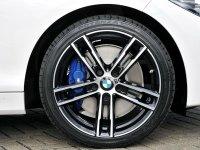 BMW 1 Series 118d M Sport Shadow Edition 5-door