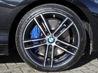 BMW 1 Series 118i M Sport Shadow Edition 5-door