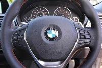 BMW 3 Series 320i Sport Saloon