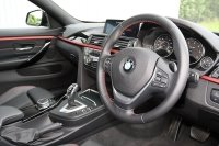BMW 4 Series 420d Sport Gran Coupe