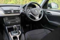 BMW X1 X1 xDrive20i SE