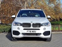 BMW X5 X5 xDrive30d M Sport