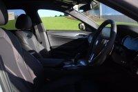 BMW 5 Series 520d xDrive M Sport Touring