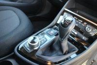 BMW 2 Series 218i SE Active Tourer