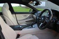 BMW 6 Series 640d M Sport Gran Coupe