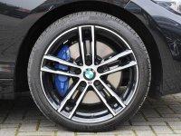 BMW 1 Series 2.0 120i M Sport Shadow Edition Sports Hatch 3dr Petrol Sport Auto (s/s) (135 g/km, 181 bhp)