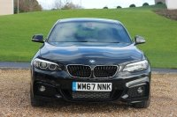 BMW 2 Series 220d M Sport Coupe