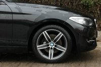 BMW 2 Series 220d Sport Coupe