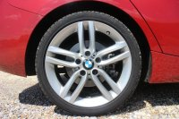 BMW 1 Series 120i M Sport 5-door