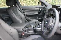 BMW 1 Series 118d M Sport 5-Door