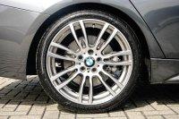 BMW 3 Series 330d M Sport Saloon