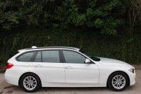 BMW 3 Series 320d Efficient Dynamics Business Touring