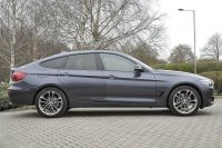 BMW 3 Series 320d Sport Gran Turismo