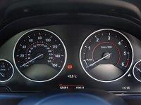 BMW 4 Series 430d xDrive M Sport Coupe