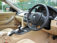 BMW 3 Series 320d SE Gran Turismo