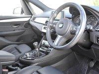 BMW 2 Series 218d M Sport Active Tourer