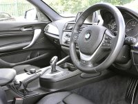 BMW 1 Series M135i 5 door