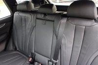 BMW X5 X5 xDrive40d M Sport