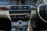 BMW 5 Series 520d M Sport Saloon