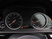 BMW 5 Series 535i M Sport Touring