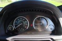 BMW 5 Series 520d M Sport GT