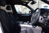 BMW X5 X5 xDrive30d SE