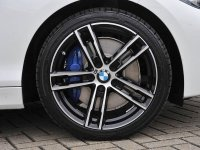 BMW 1 Series 118d M Sport Shadow Edition 5-door