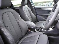 BMW 2 Series 218i M Sport Active Tourer