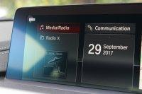 BMW 4 Series 420d xDrive M Sport Coupe
