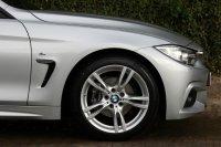BMW 4 Series 420i M Sport Gran Coupe