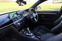 BMW 4 Series 428i M Sport Gran Coupe