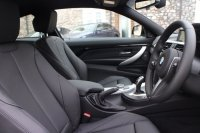 BMW 4 Series 2.0 420i M Sport Coupe Auto xDrive 2dr