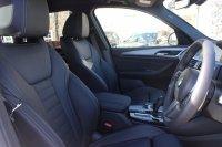 BMW X3 2.0 20d M Sport Station Wagon Auto xDrive 5dr (start/stop)