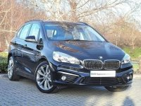 BMW 2 Series 218d Sport Active Tourer