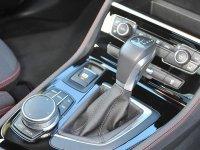BMW 2 Series 218d Sport Active Tourer