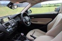 BMW 1 Series 118i Sport 3-Door