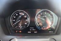 BMW 2 Series 220d Sport Convertible